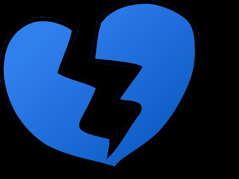 heart-34655_1280